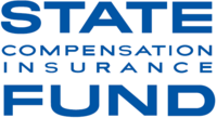 StateCompFund